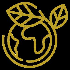 icono-sostenibilidad