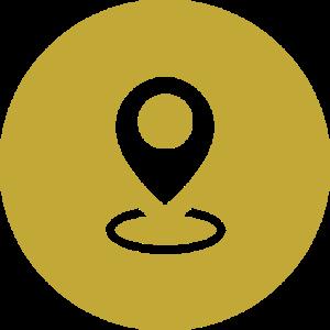 icono-localizacion