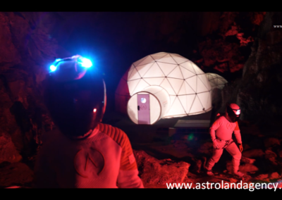 astro 3.0 a