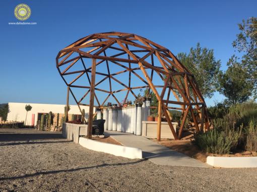 Biobotánico Tecnológico Ibiza